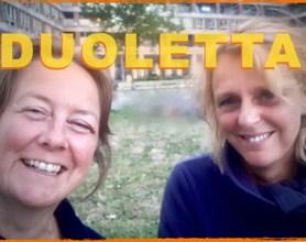Duoletta - Seminarie Klassiek