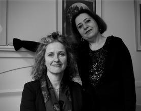 Karin & Karina - Seminarie Klassiek