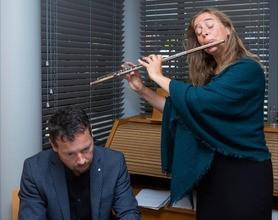Muziek met Passie - Seminarie Klassiek