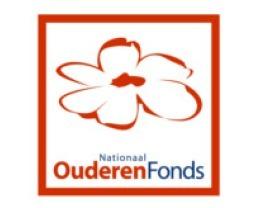 Ouderenfonds